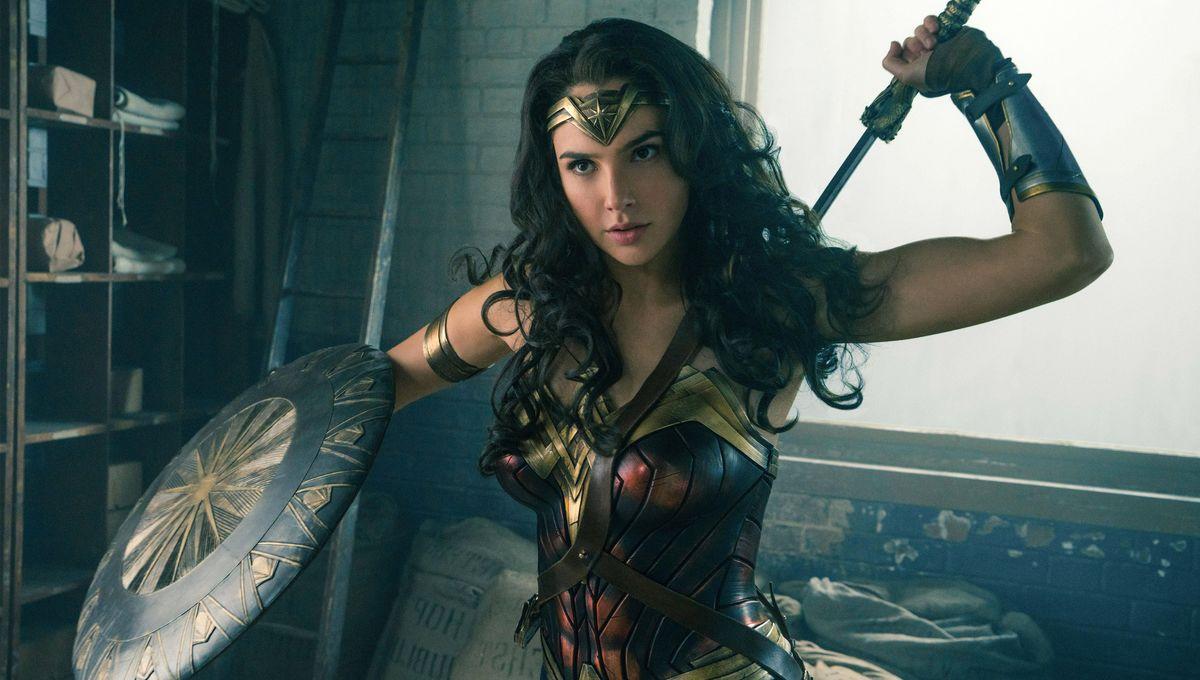 Cherrypicks To Put A Female Focus On Film Criticism Syfy Wire