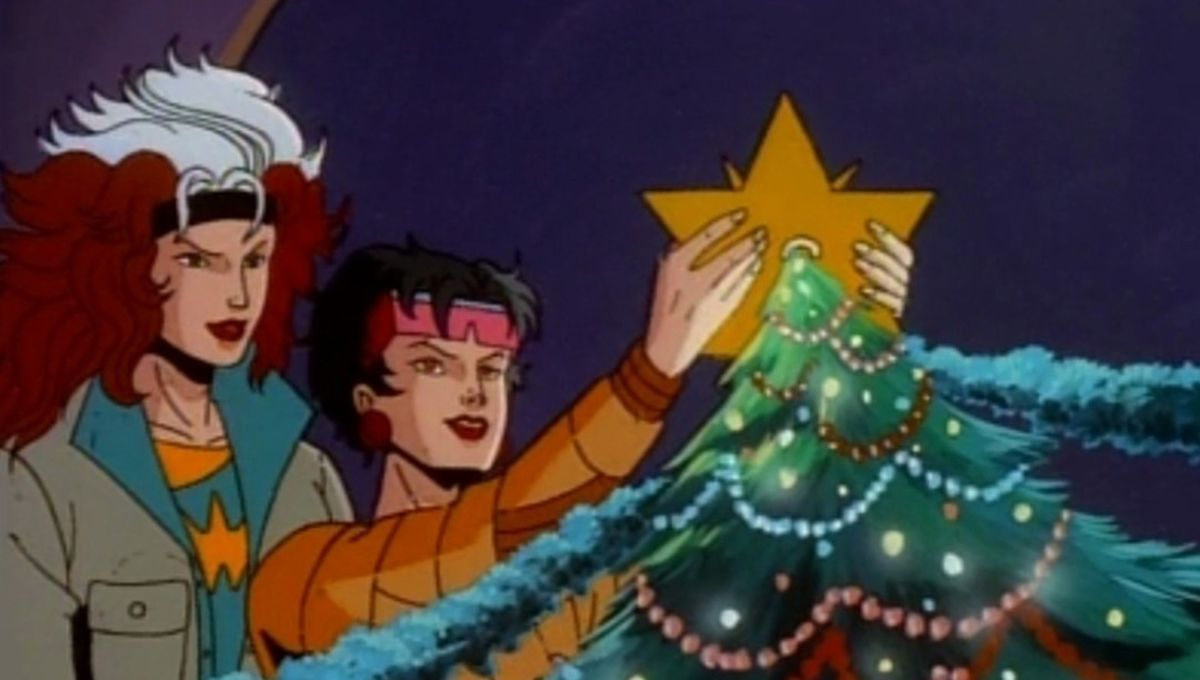 x-men-morlock-christmas.jpg