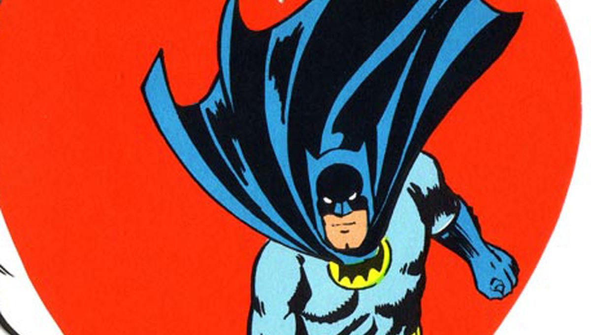 batman-valentines-1-1-small.jpg