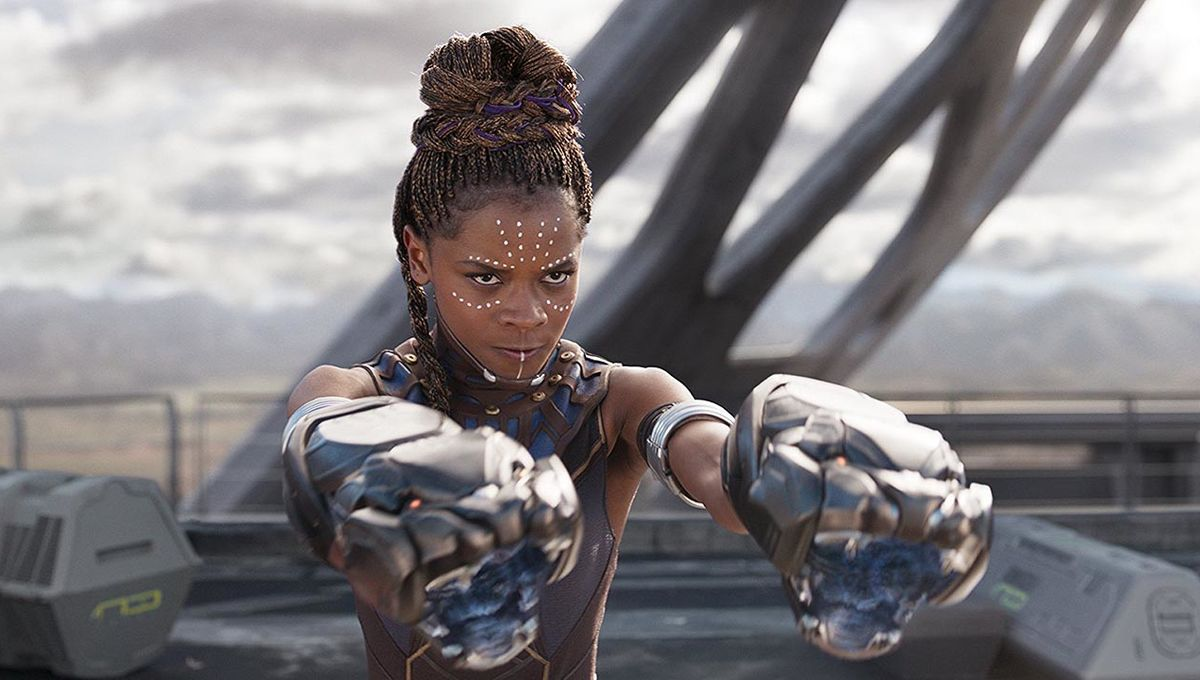 black_panther_letitia_wright_hero_01.jpg