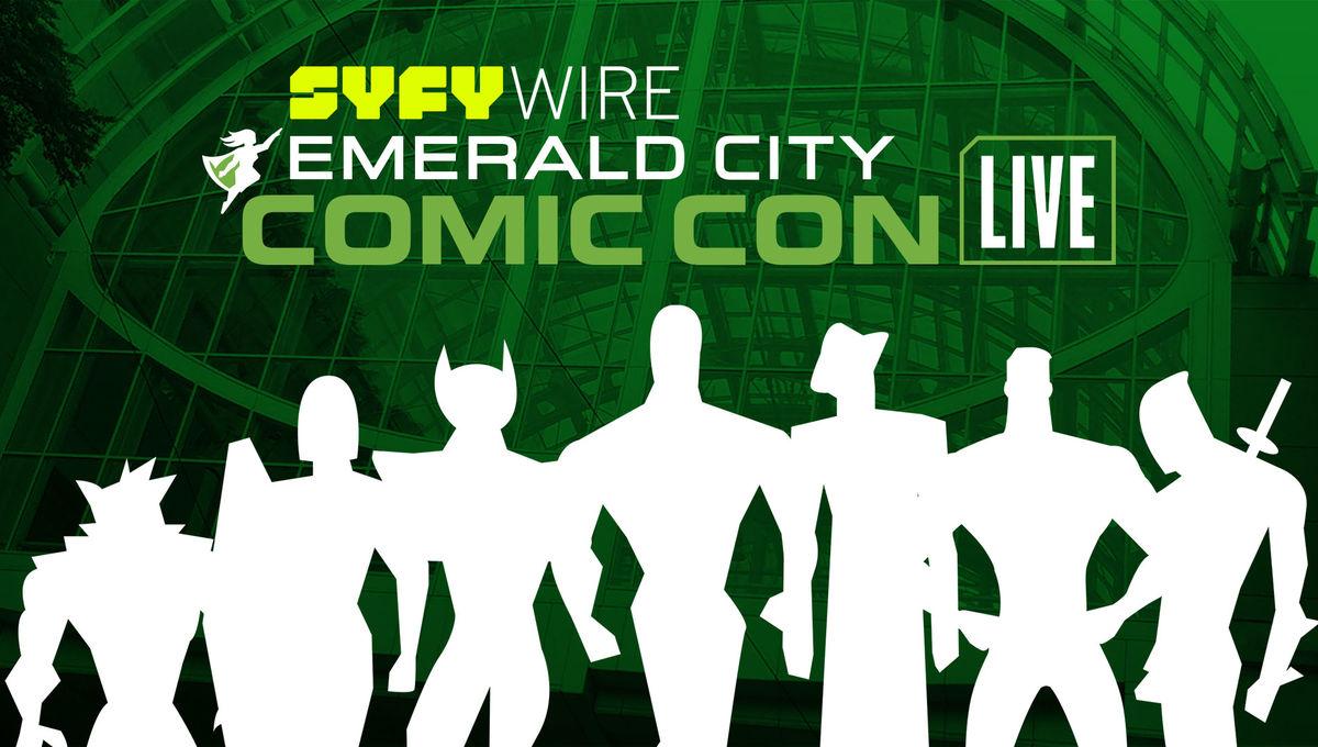 emerald_city_comic_con_1920x1080.jpg