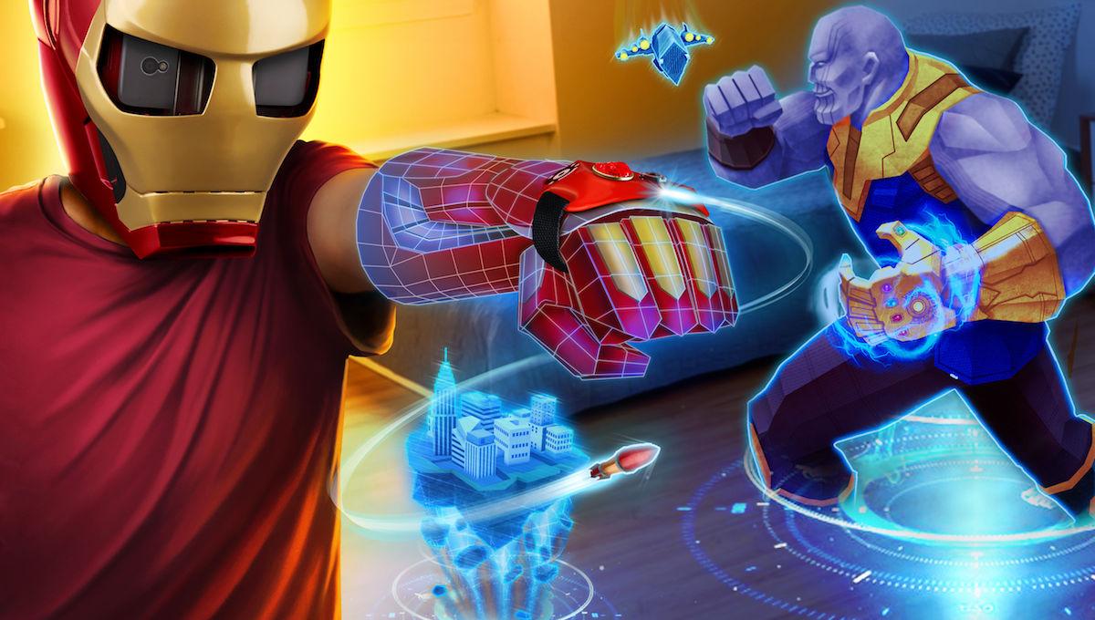 hero_vision_iron_man_ar_experience_1.jpg