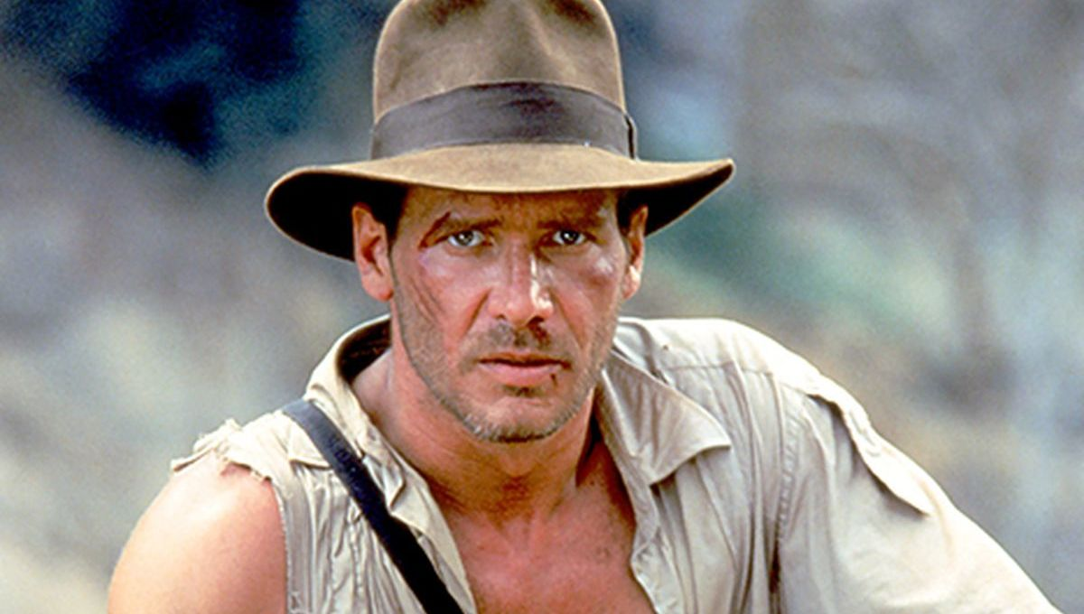 indiana_jones_large_image.jpg
