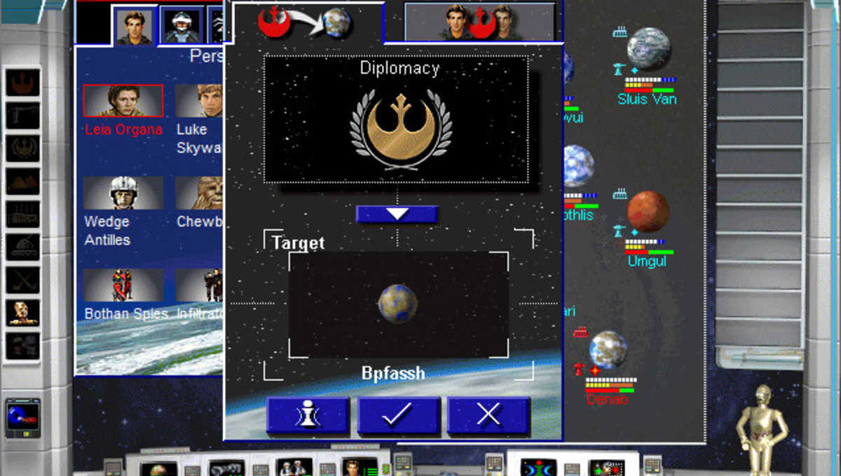 star-wars-rebellion-1.jpg