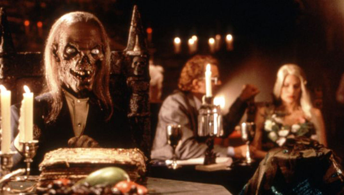 tales-from-the-crypt-image.jpg