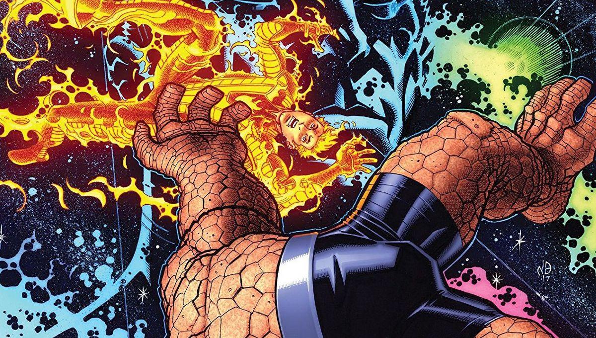 fantastic_for_comic_cosmic_marvel_two-in-one.jpg