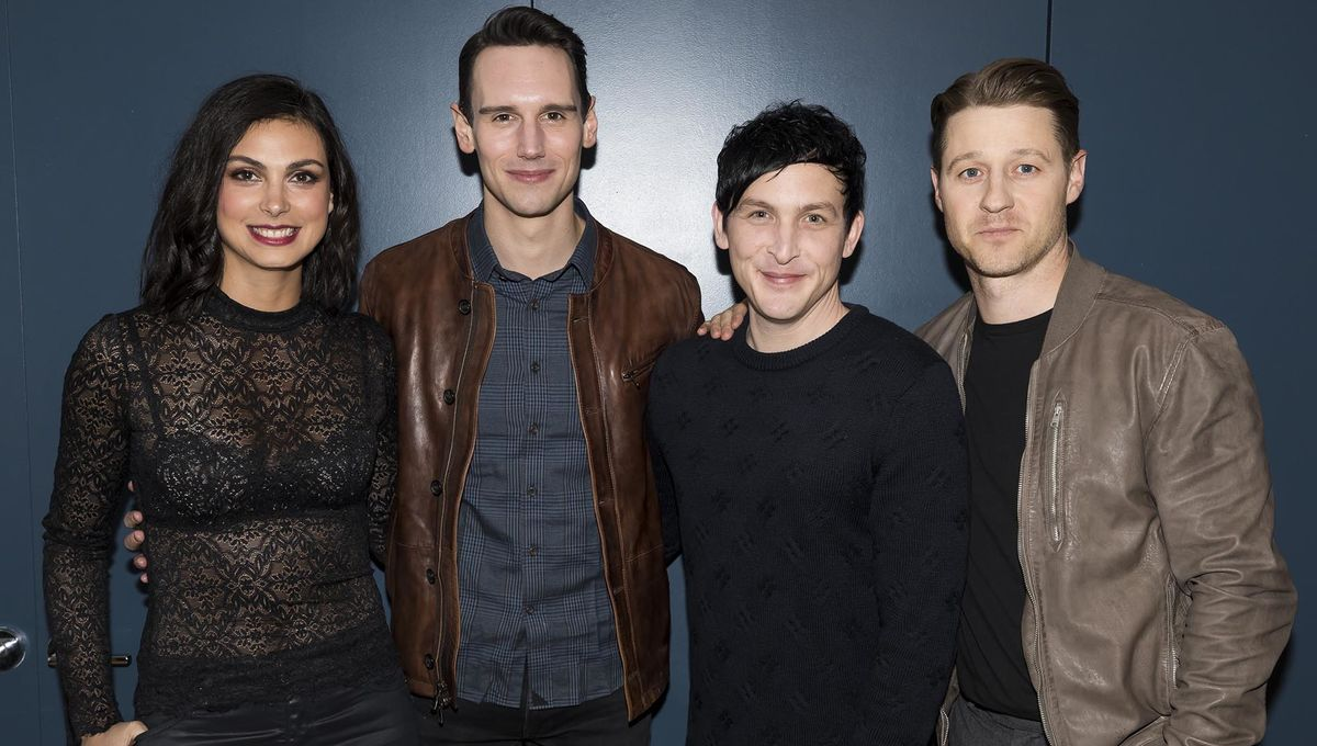 gotham_cast_hero_01.jpg
