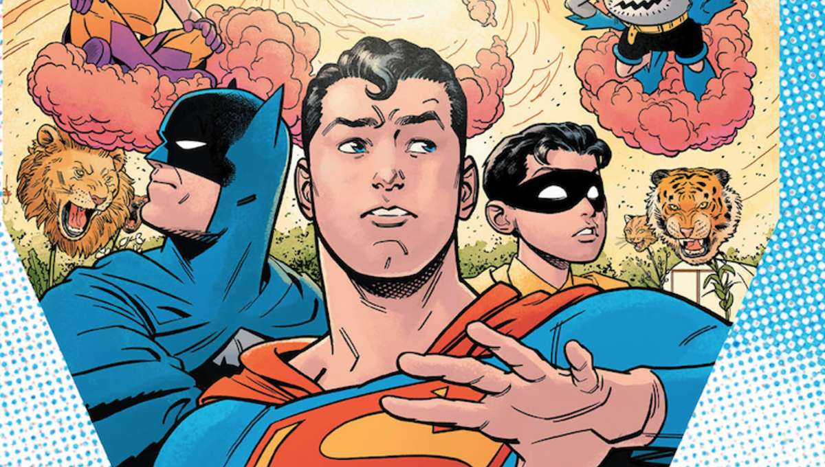hero_batman_and_superman_worlds_finest_silver_age_vol_2_cover.png