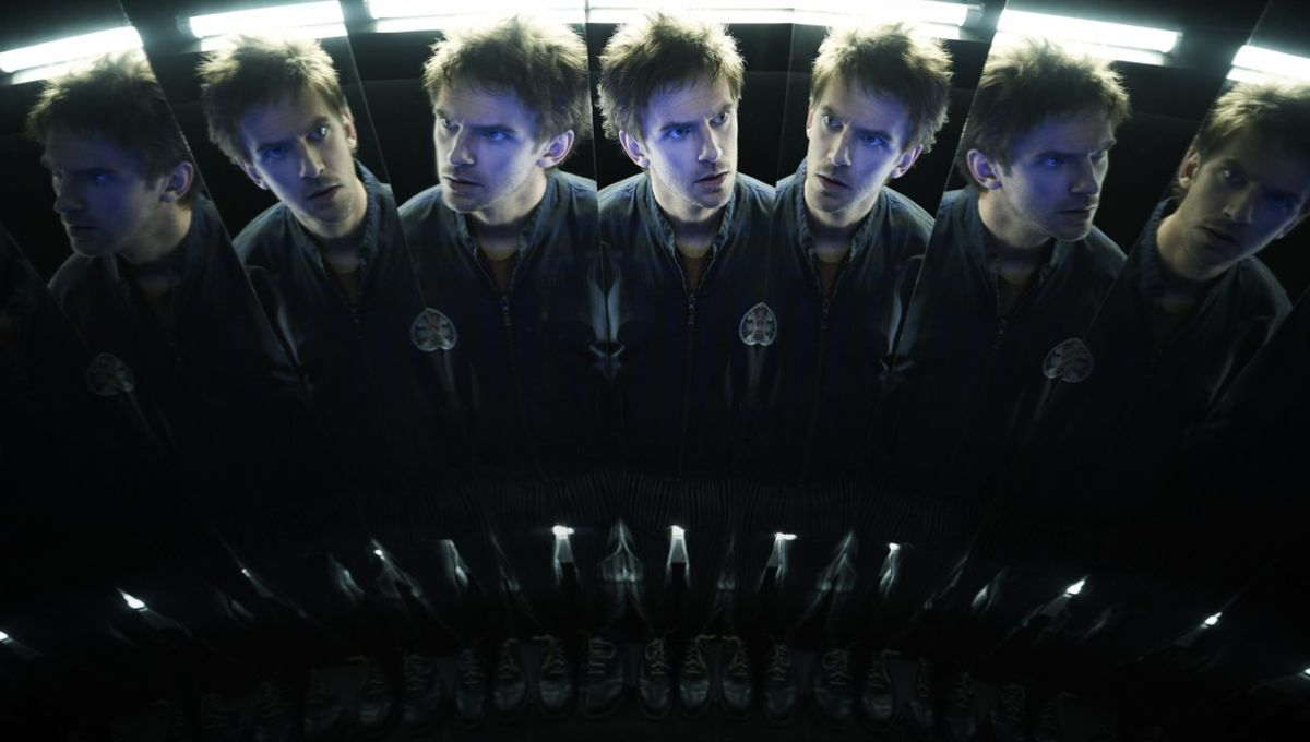 legion season 2 key art