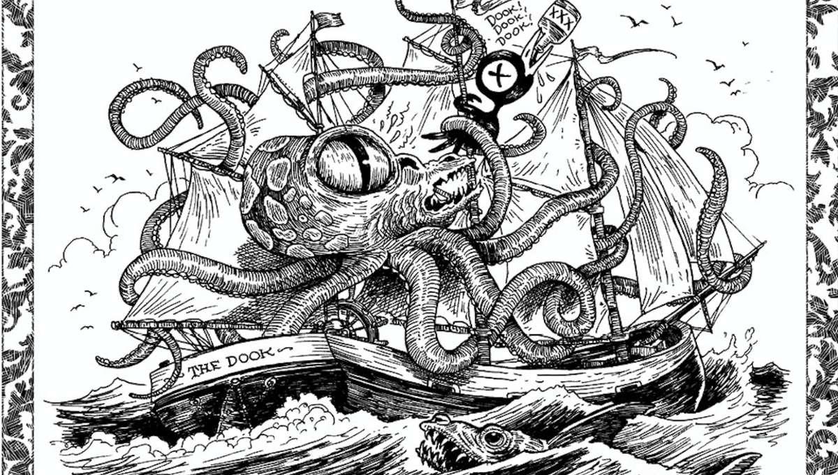 sea_monster_coloring_book_hero.png