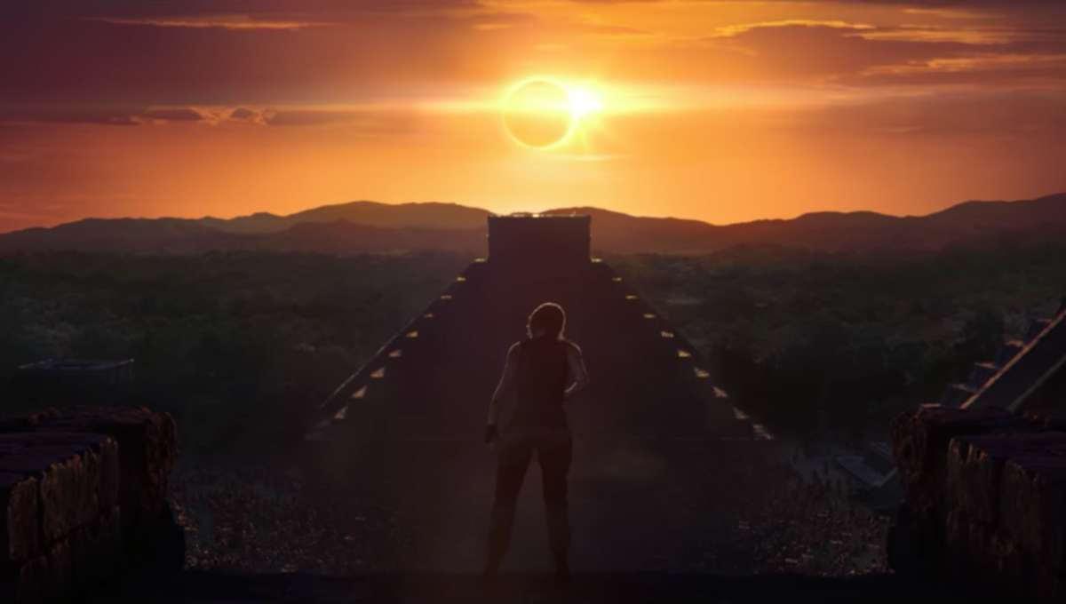 Shadow of the Tomb Raider video game.png