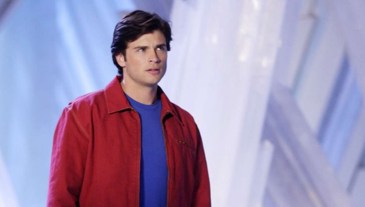 smallville-clark-primary-colors.png
