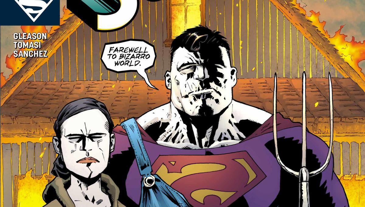 superman_6.jpg