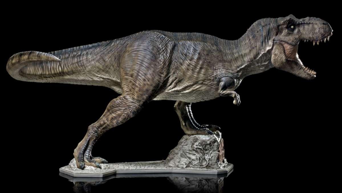 t-rex_statue.png