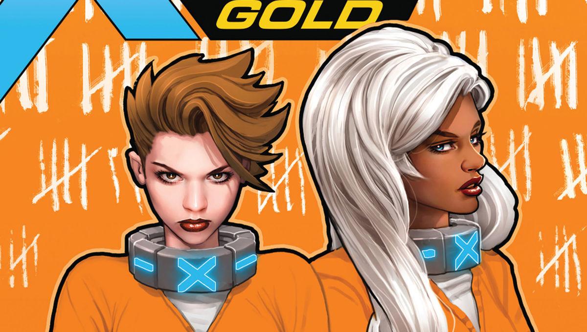 x-men_gold_24_hero_image.jpg