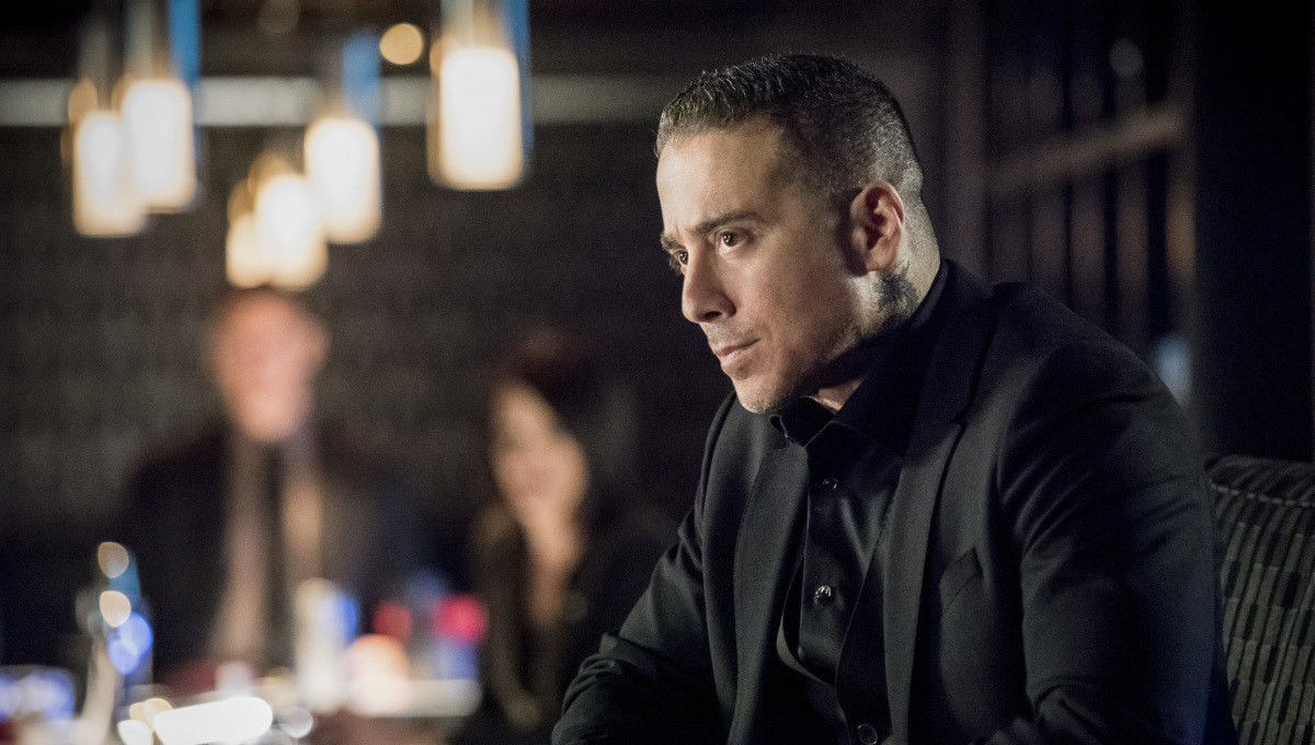 arrow_season_6_the_dragon_diaz.jpg