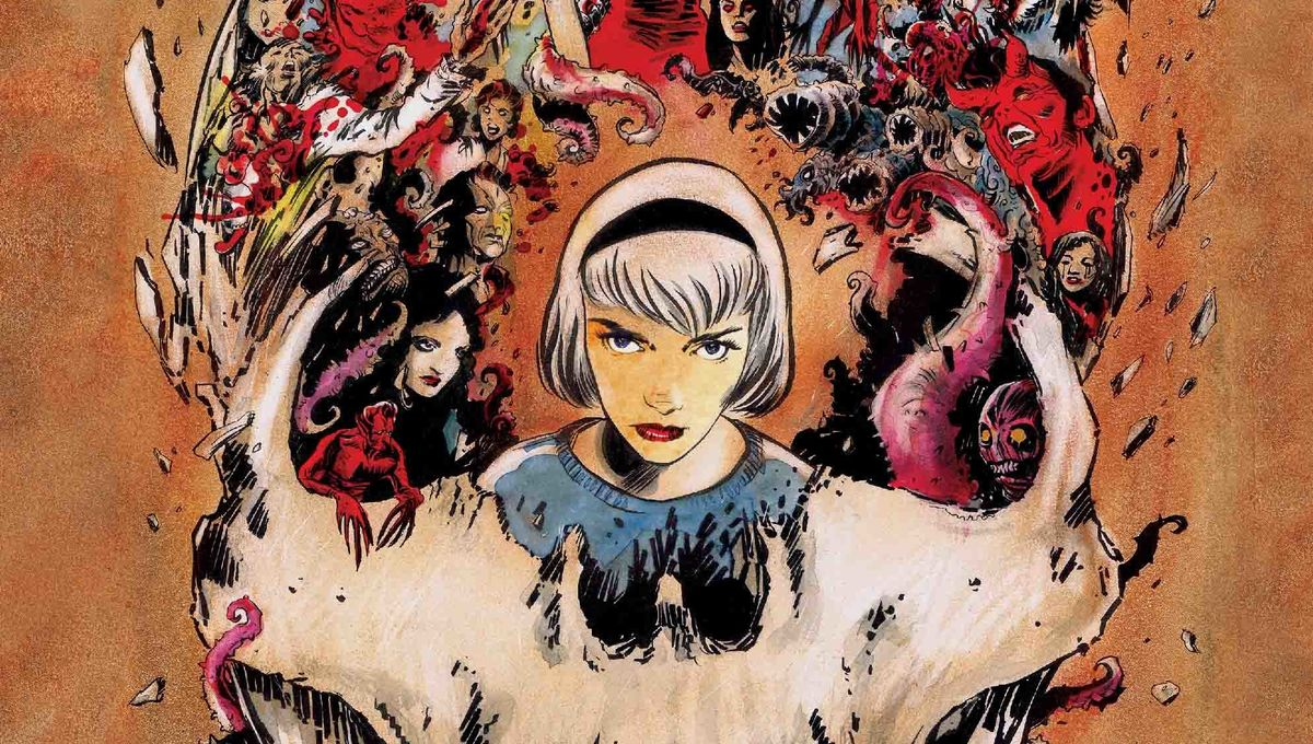chilling_adventures_of_sabrina_comic_cover.jpg