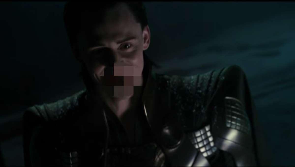 loki censored jimmy kimmel.png