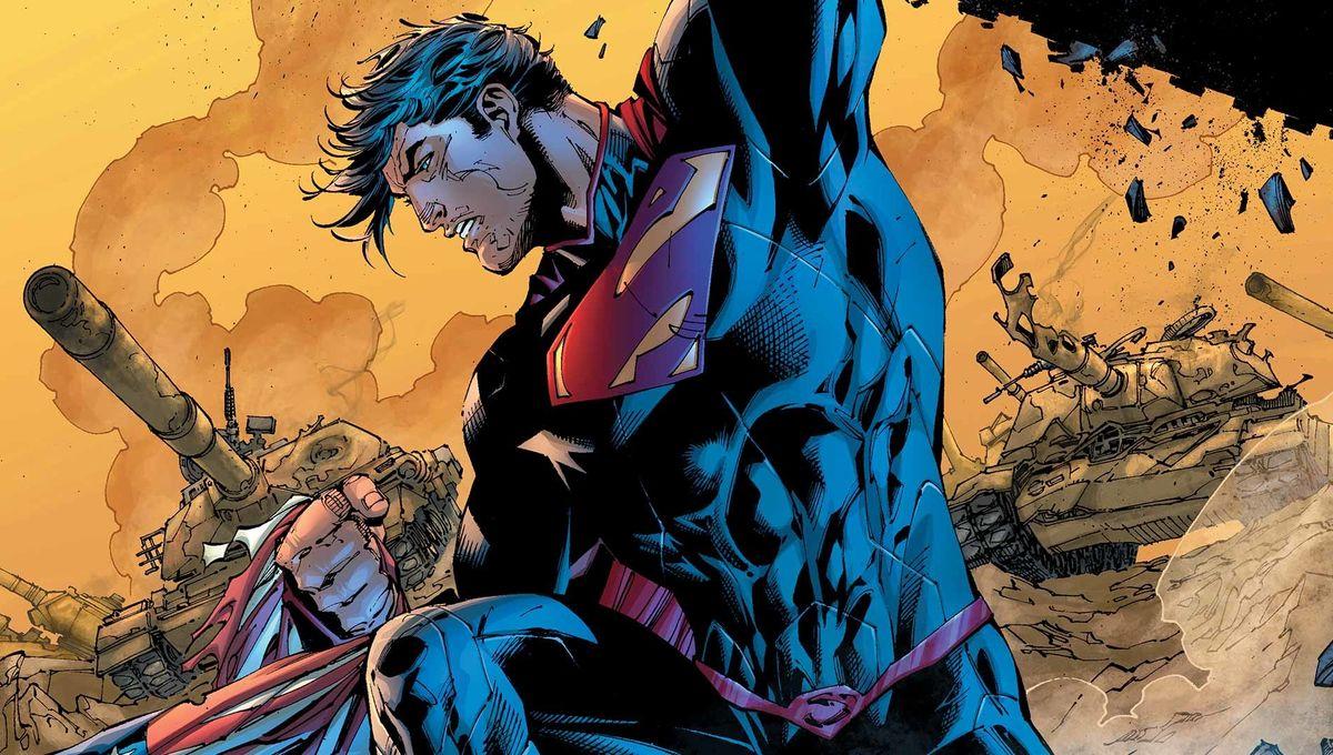 superman80.jpg