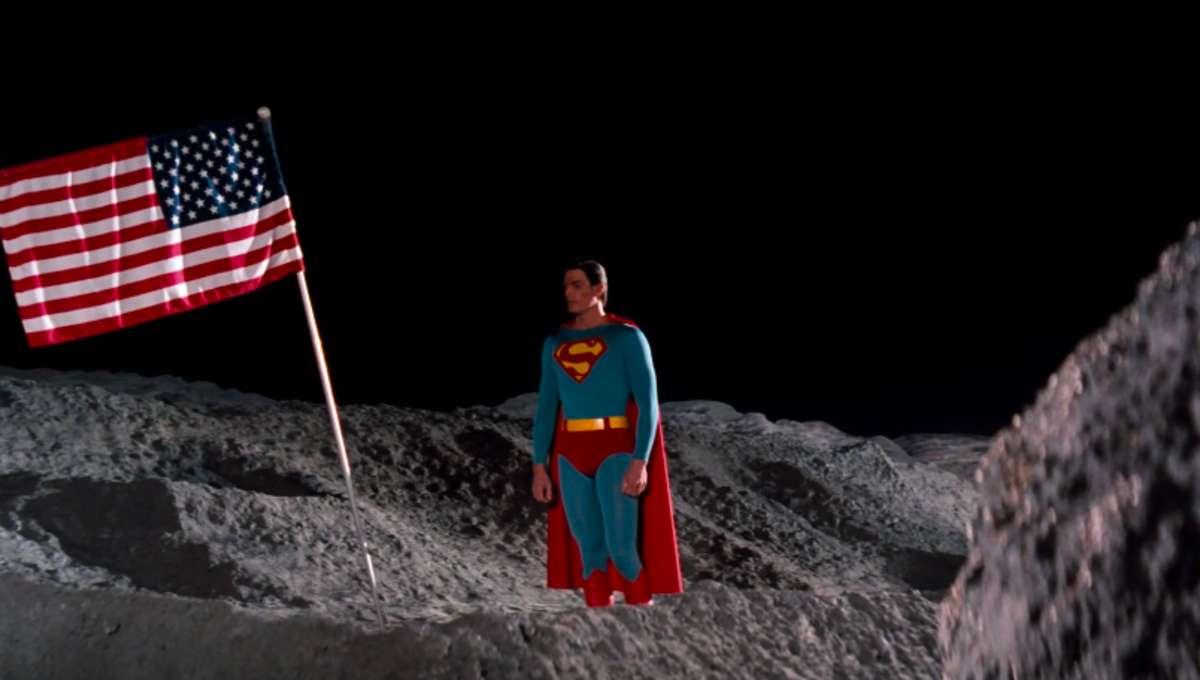supermaniv_hero.png