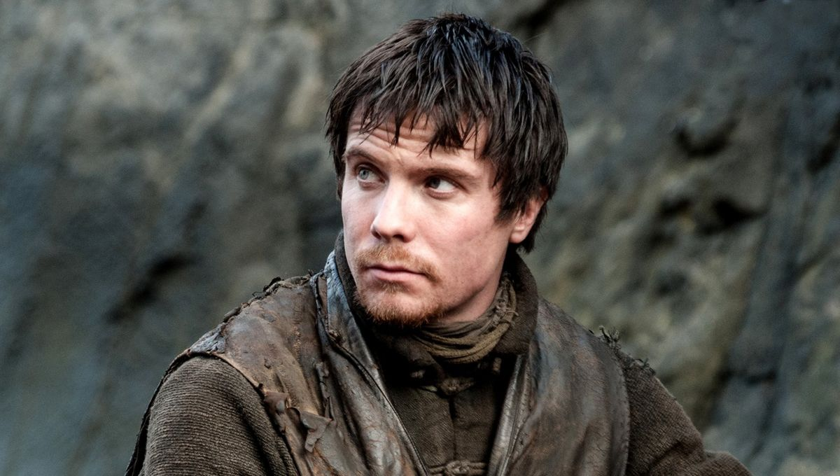 Game of Thrones - Joe Dempsie as Gendry