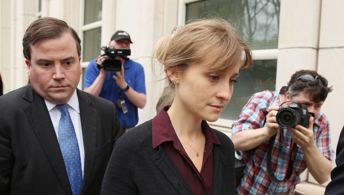 Allison-mack-court-may-4.jpg