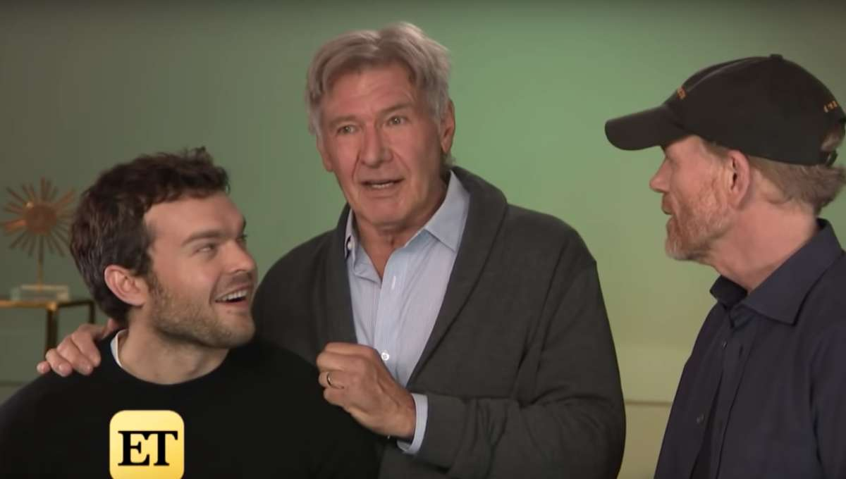 harrison_ford_on_alden_ehrenreich_solo.png