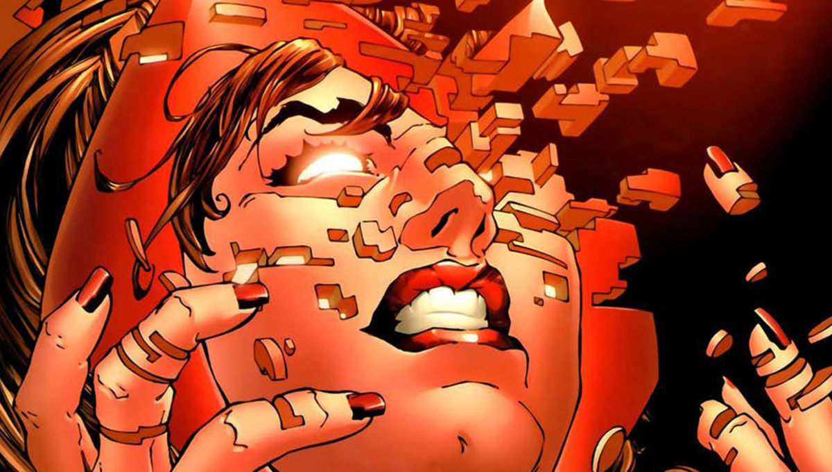 house-of-m-scarlet-witch.jpg
