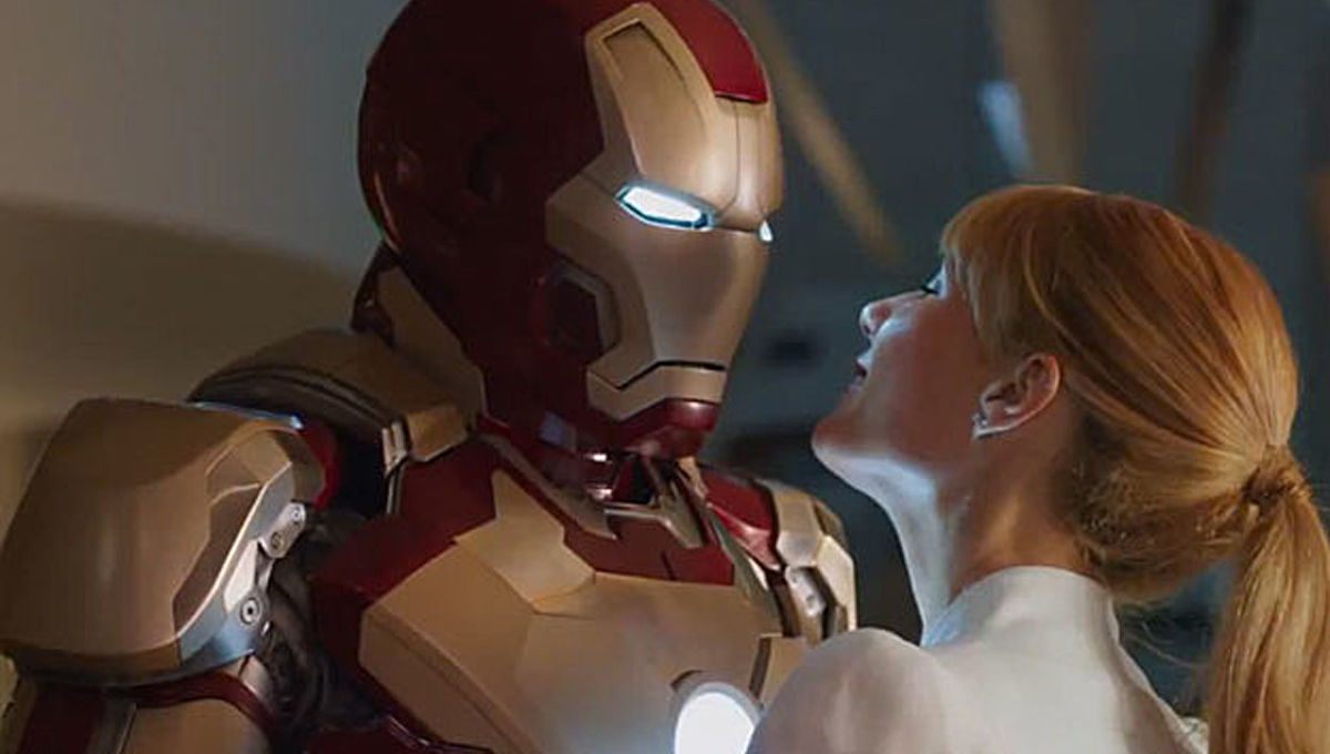 iron-man-3-trailer-tease-2.jpg