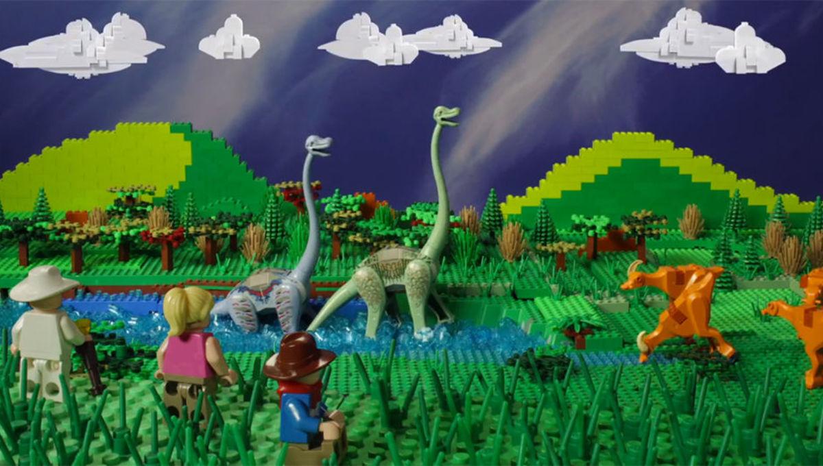 lego_jurassic_park_by_digital_wizard_studios_1