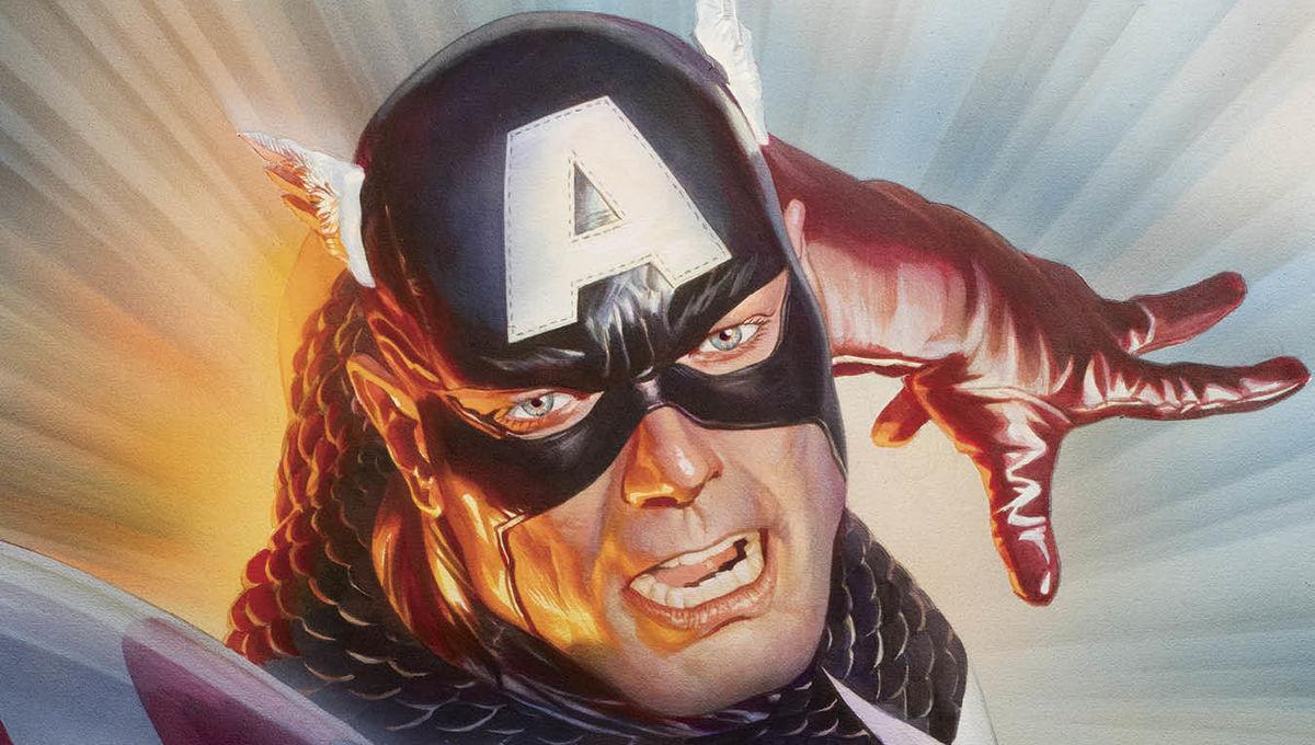 Marvelocity Cover Hero Image