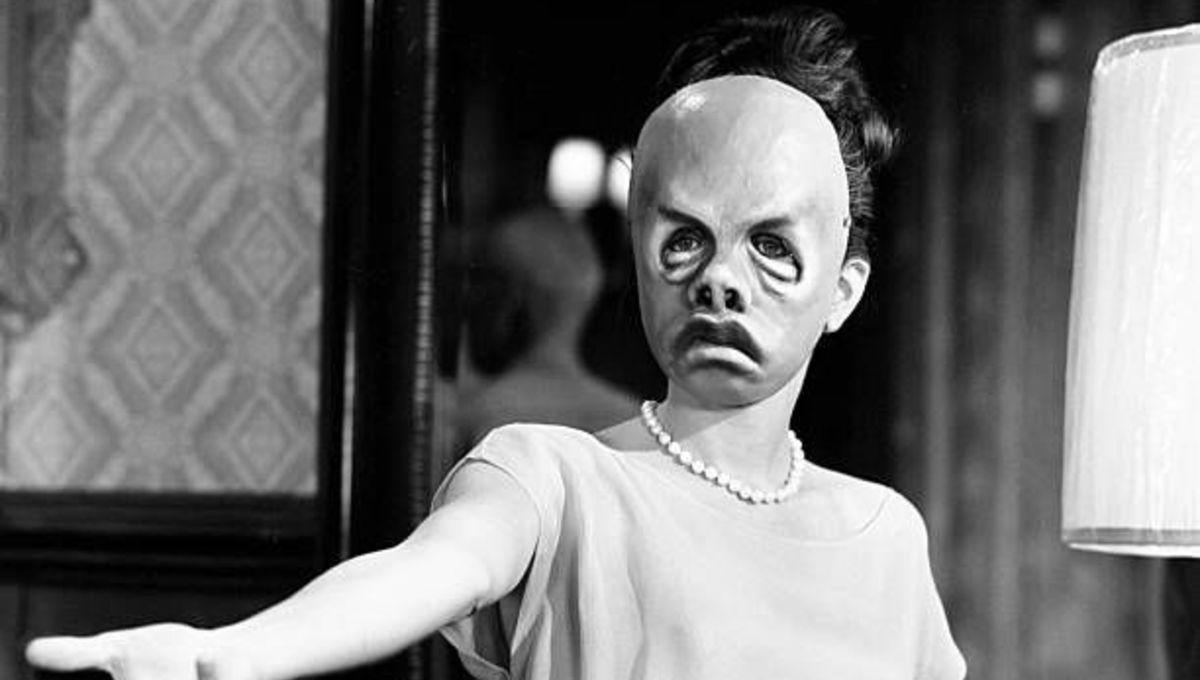 Masks-Hayward1