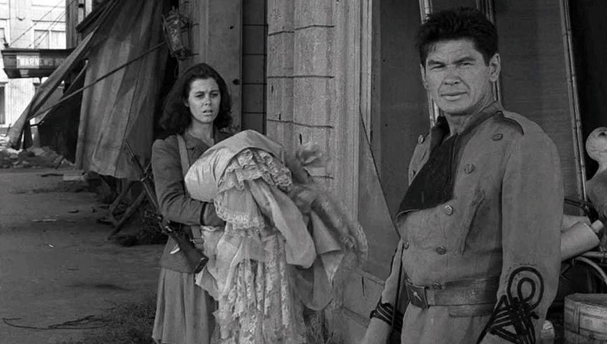 Twilight Zone Two hero