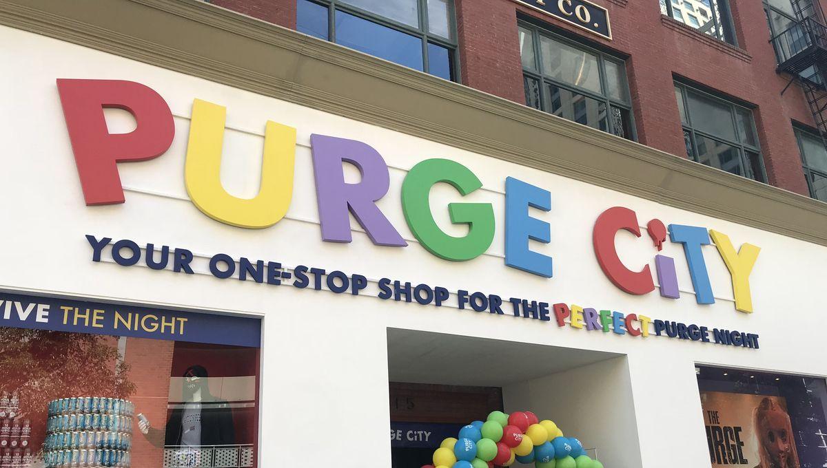 purge-city.JPG
