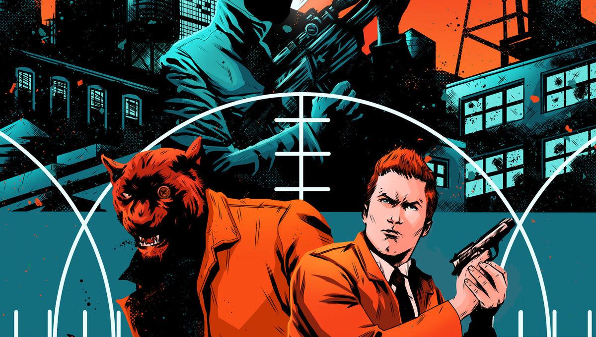 Spencer & Locke 2 Hero