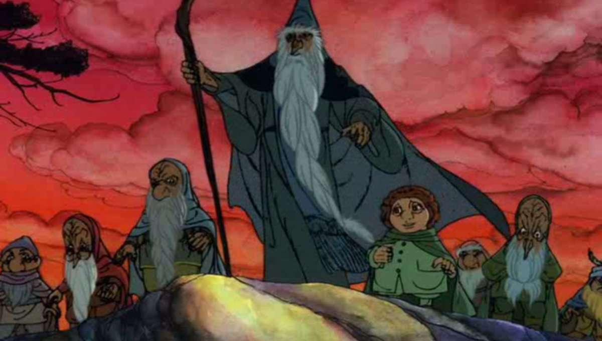 the_hobbit_1977