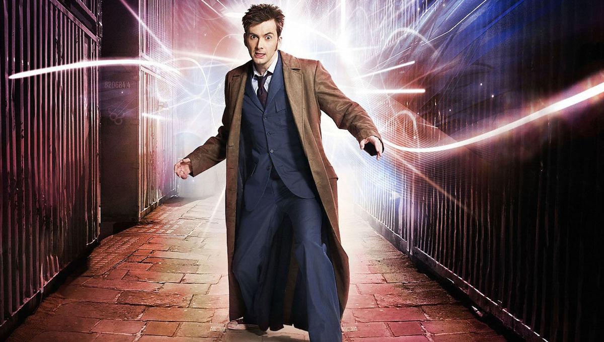 David_Tennant_Dr_Who_Hero