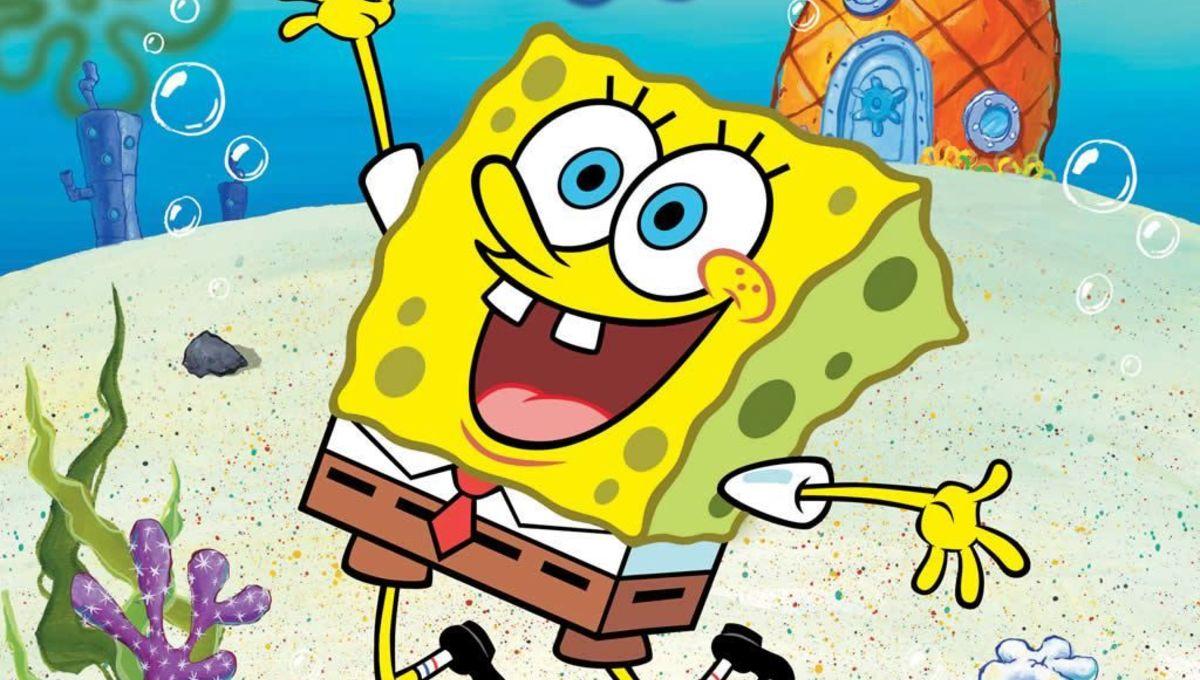 t100_tv_spongebob_free1