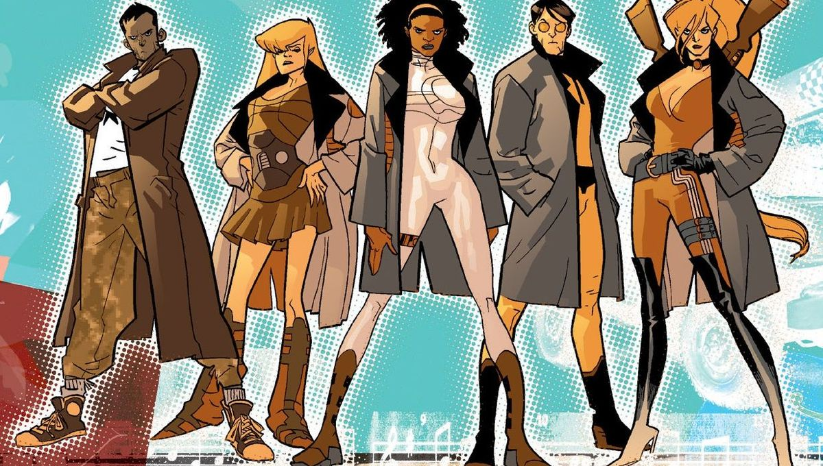 Nextwave_(Earth-616)_from_Nextwave_Vol_1_1_001