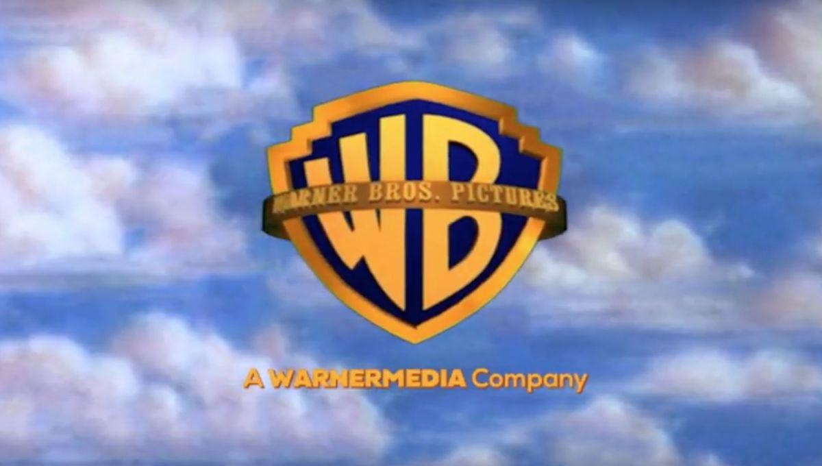 WarnerMedia2
