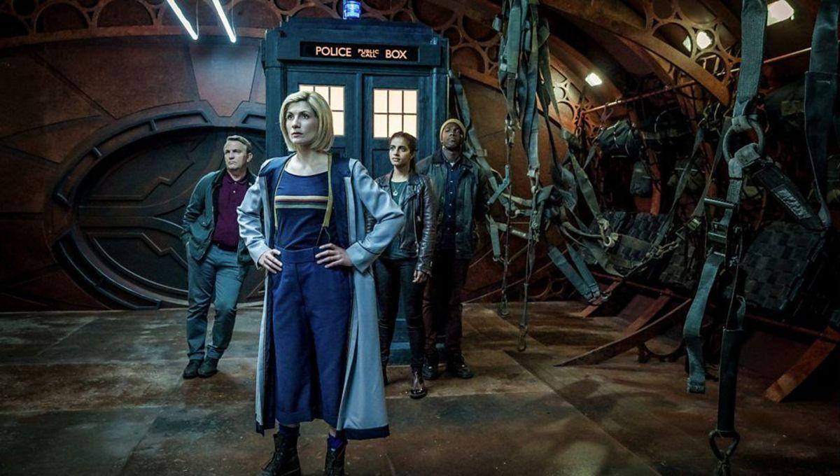 doctor-who-battle-ranskoor