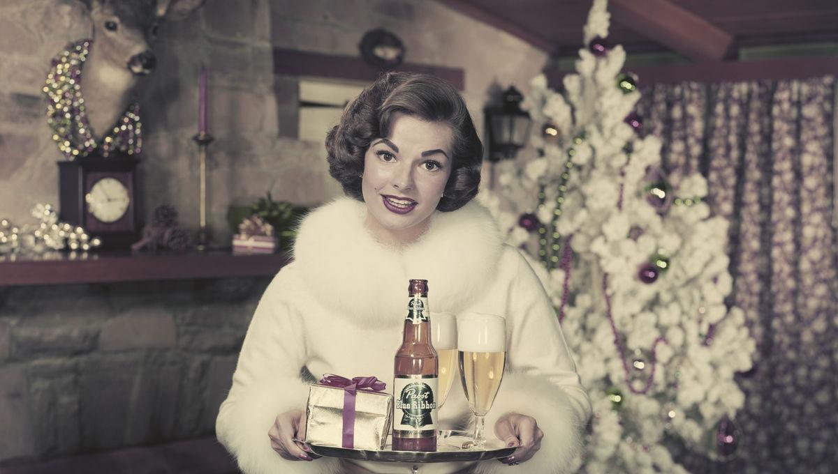 fangrrls-vintage-christmas