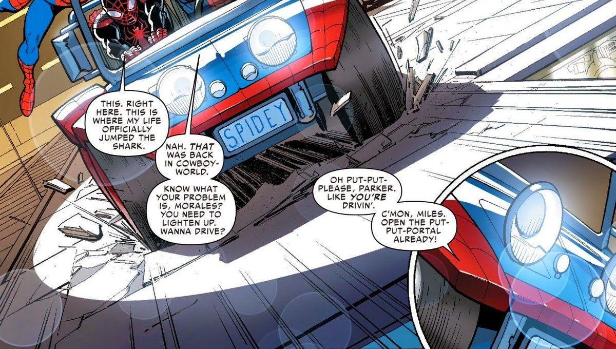 amazing-spiderman-12-spider-mobile