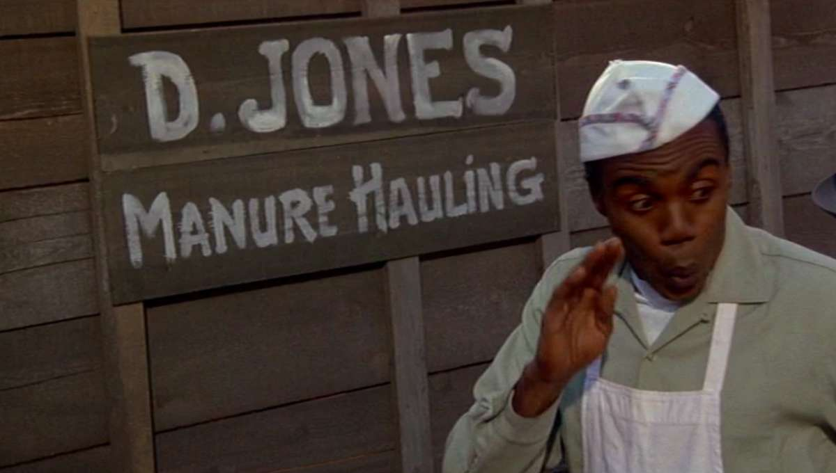 djones-manure-back-to-the-future