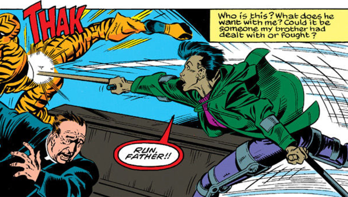 Silhouette-New-Warriors-Marvel-Comics-h5