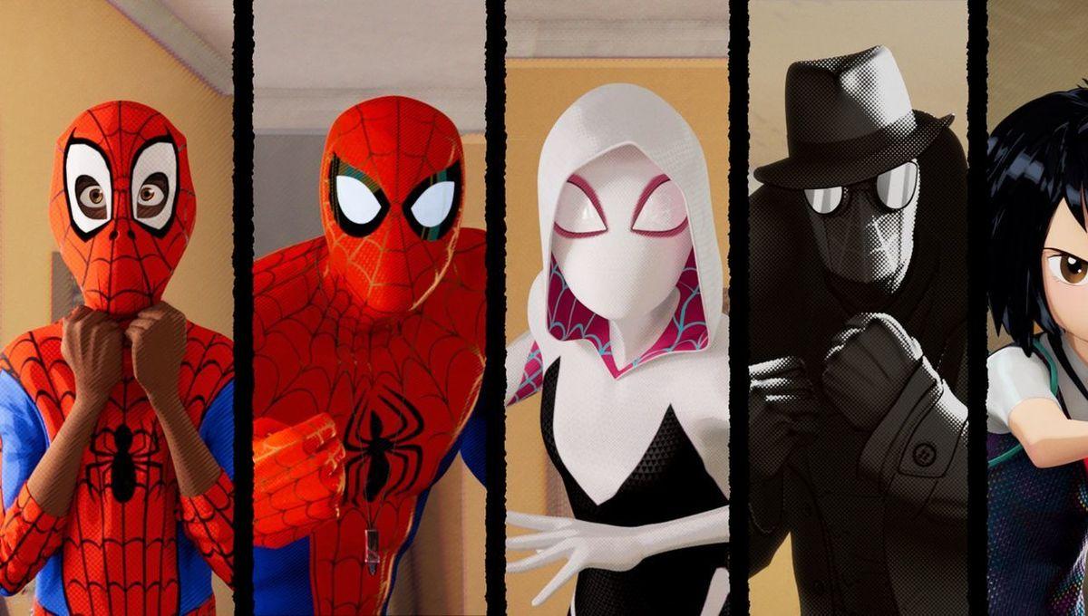 spider-man-into-the-spider-verse-dom-spiderverse_cbg400.1058_lm_v1