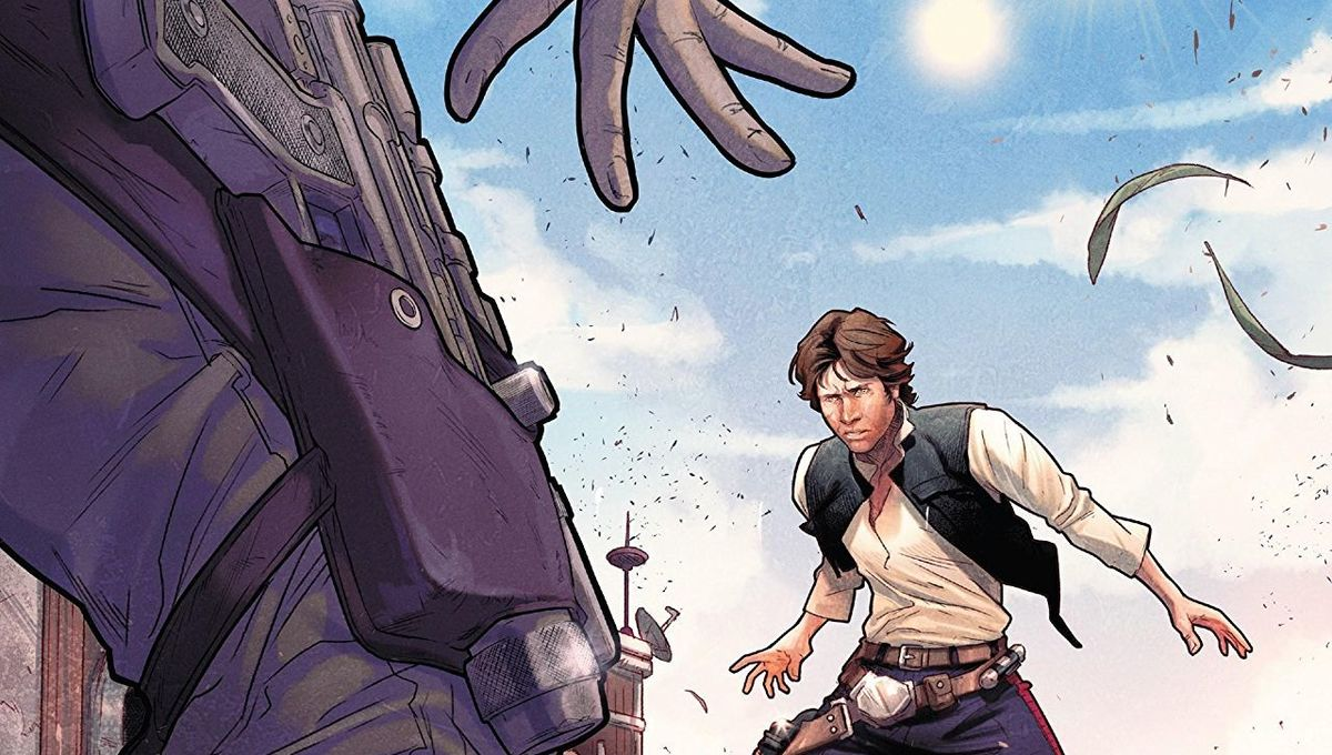 Star Wars 59 cover
