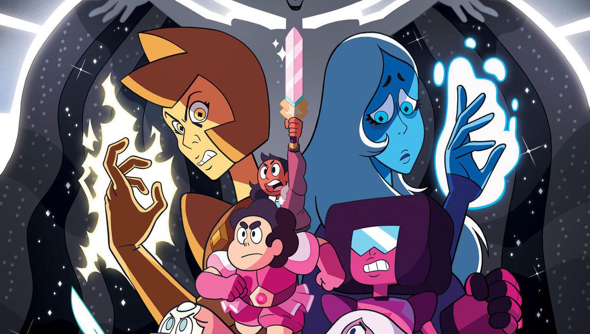 steven-universe-diamond-days