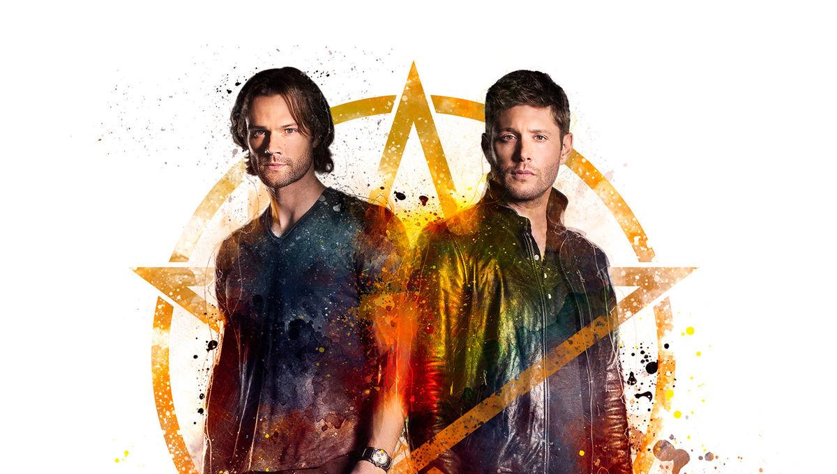 supernatural_s13_cover_WB