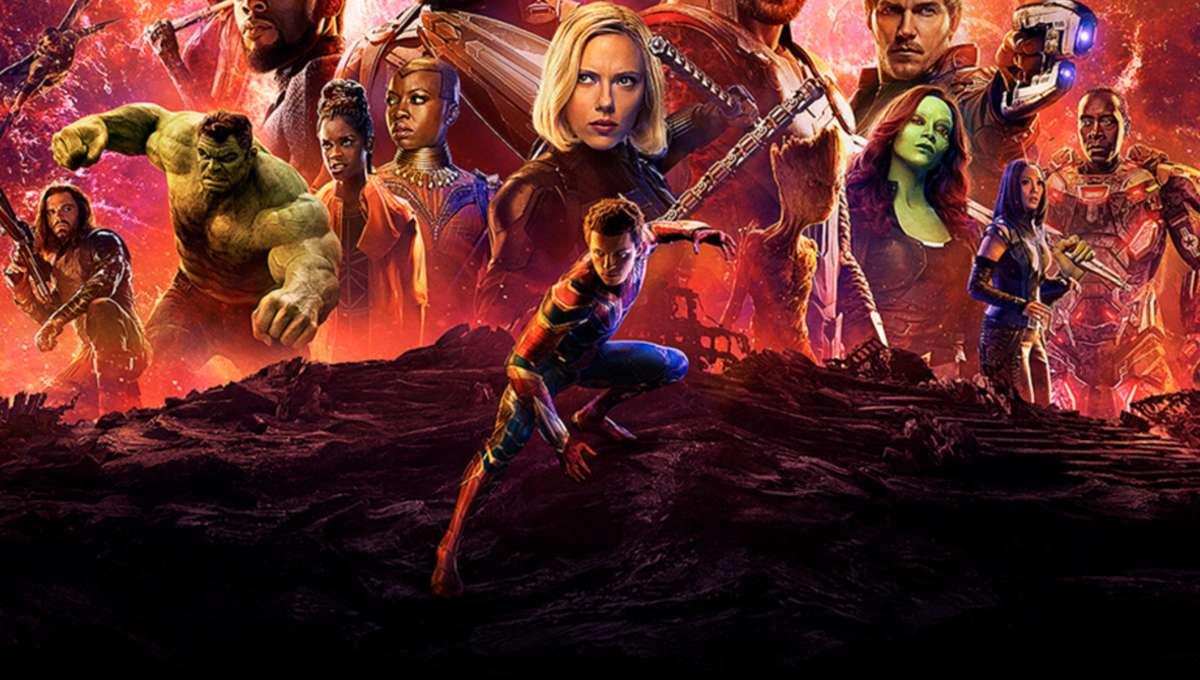 Avengers Infinity War crop 2 via Marvel website 2019